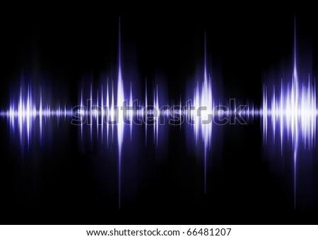audio signals