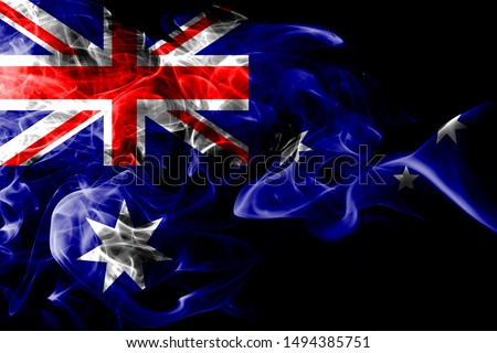 Australia, Australian first round group H basketball world championship competition games #1494385751