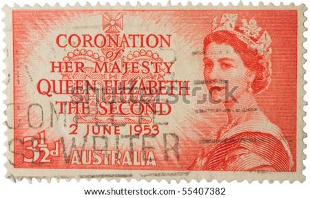 queen elizabeth ii coronation dress. queen elizabeth ii coronation