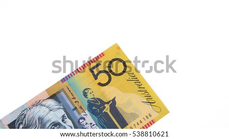 australia commerce notes year 10 Web lessons and revision activities on a variety of year 9/10 australian good research notes in the history of the white australia policy as.