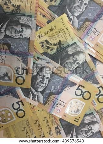 how to send money from australia to poland