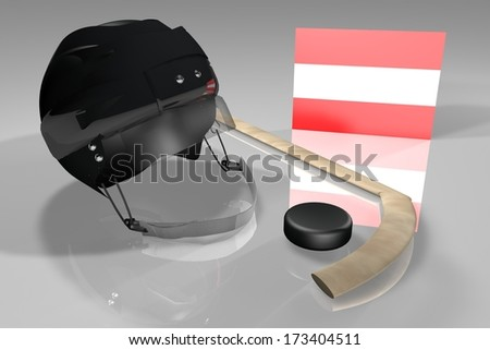 stock-photo-austria-flag-hockey-helmet-puck-and-stick-over-reflecting-surface-d-render-173404511.jpg