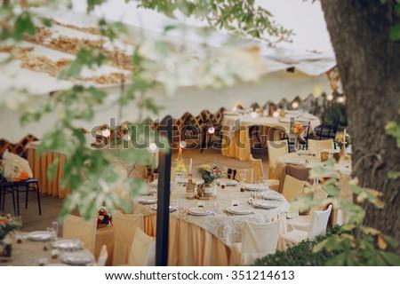 authentic wedding wonderful...