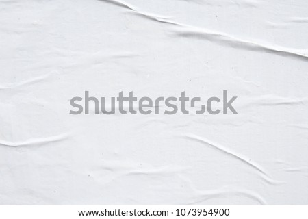 authentic white poster background  #1073954900