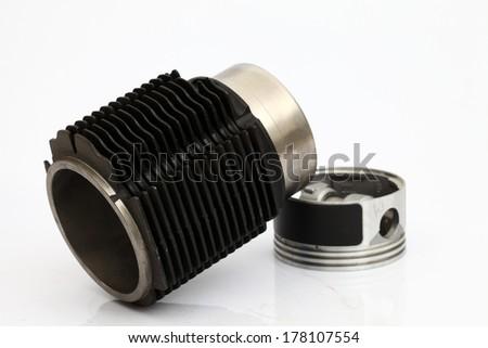 auto parts #178107554