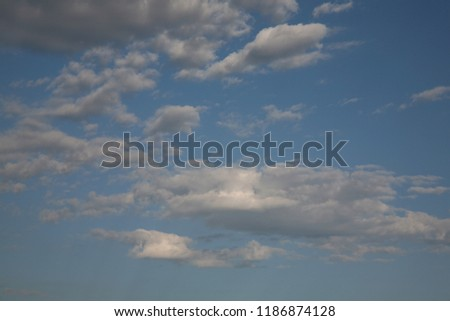 Automobile exhaust gases very badly influence formation of beautiful clouds in the sky in this connection all authorities in the world seek to reduce emission in the atmosphere of various types of exh #1186874128
