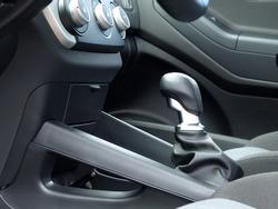 Automobiles  Car Gear Shift
