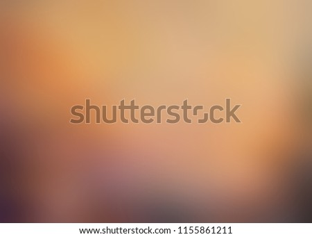 autumn abstract background....