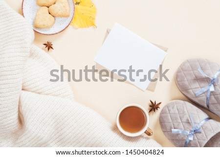Letter fall Images and Stock Photos - Page: 14 - Avopix com