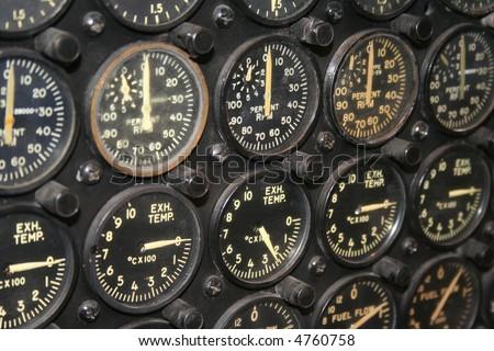 Luftfahrtlehren