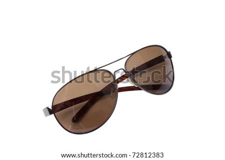 aviator glasses for men. Aviator Sunglasses, Men