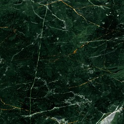 Awesome background of green natural stone marble with a white pattern, called Verde Venezia, Emperador glossy slab marbel stone texture for digital wall and floor tiles, granite slab stone ceramic.