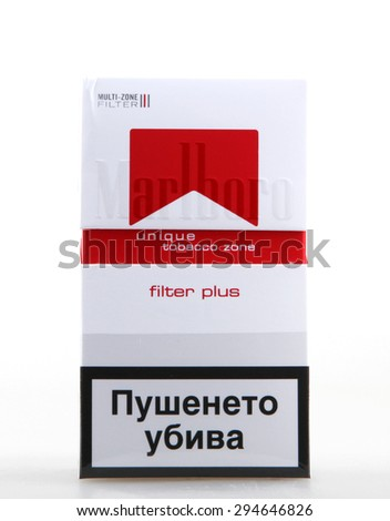 Can you buy United Kingdom cigarettes Craven A in the USA