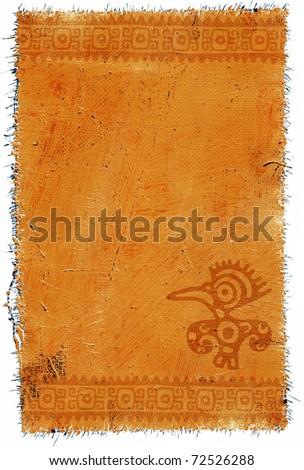 wallpaper script. (script, ackground,