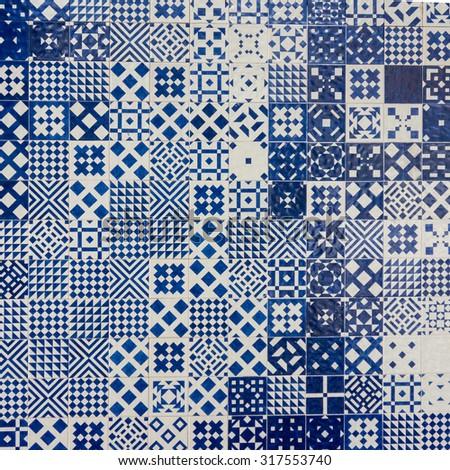 azulejo portuguese ceramic...