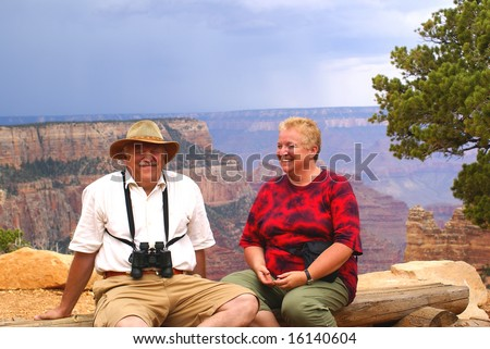 Grand Canyon Babies! photography