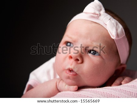 funny baby quotes. quotes on emotions. funny girl