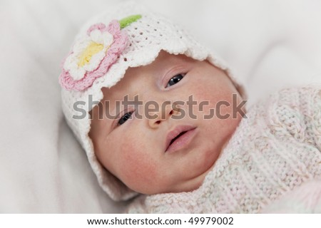 Baby-Gift from God