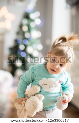 fcecf1751 2 months cute baby girl with toy Images and Stock Photos - Page: 2 ...