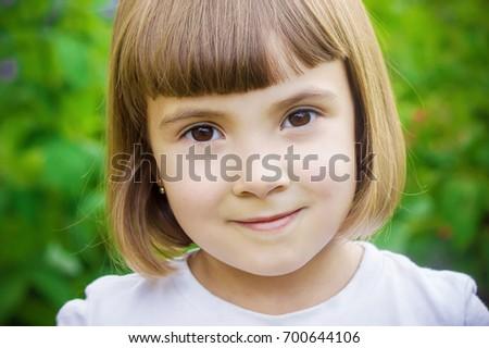Free Photos Baby Haircut Avopix Com