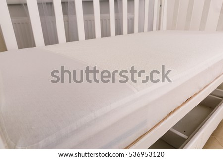 Baby room bedding crib #536953120