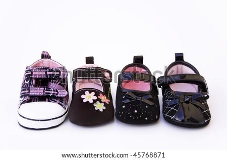 stock-photo-baby-shoes-45768871.jpg