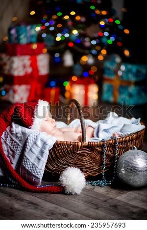 baby xmas christmas gifts gift family
