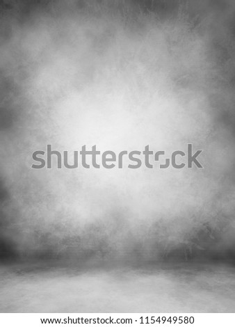 backdrop background studio