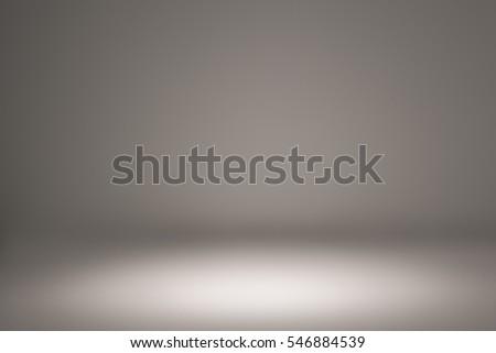 Backdrop light #546884539