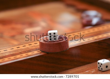 pogo backgammon disappearingcheatcheats