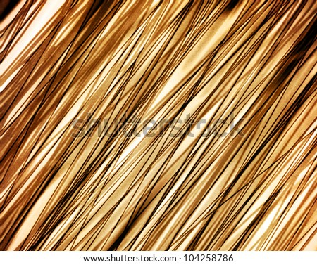 background abstract lines texture