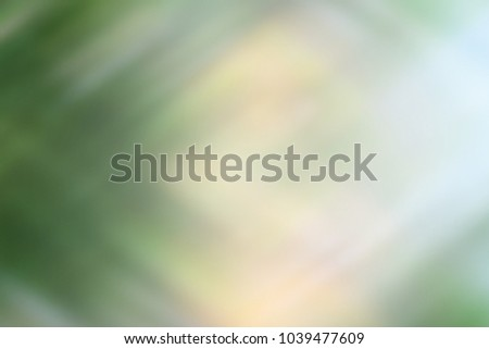 Background abstract with cage rhombus cross #1039477609