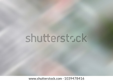 Background abstract with cage rhombus cross #1039478416