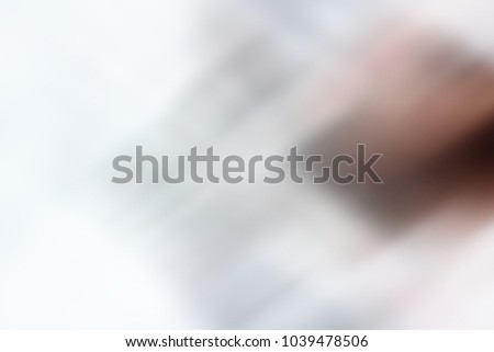 Background abstract with cage rhombus cross #1039478506