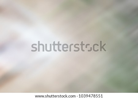 Background abstract with cage rhombus cross #1039478551