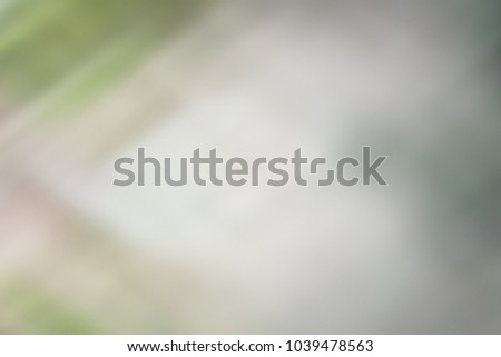 Background abstract with cage rhombus cross #1039478563