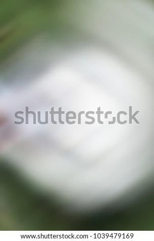 Background abstract with cage rhombus cross #1039479169