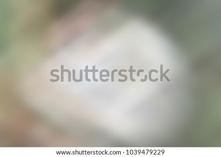 Background abstract with cage rhombus cross #1039479229