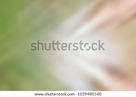 Background abstract with cage rhombus cross #1039480540