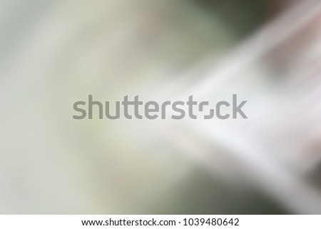 Background abstract with cage rhombus cross #1039480642