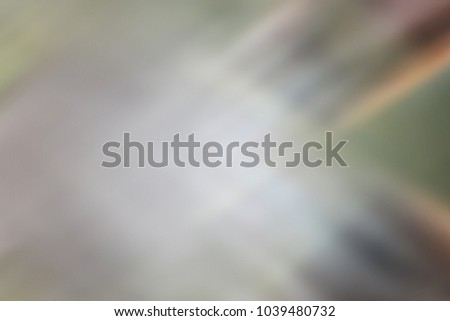 Background abstract with cage rhombus cross #1039480732