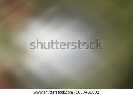 Background abstract with cage rhombus cross #1039481002