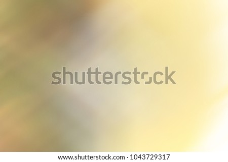Background abstract with cage rhombus cross #1043729317