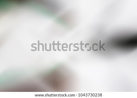 Background abstract with cage rhombus cross #1043730238
