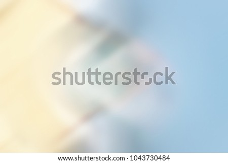 Background abstract with cage rhombus cross #1043730484