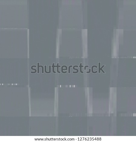 Background and abnormal abstract pattern. #1276235488