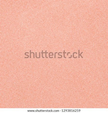 Background and abstract pattern design artwork. #1293816259