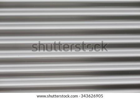 steel garage door texture seamless background and texture close up of aluminum metal garage door backdrop 343626905 free photos background