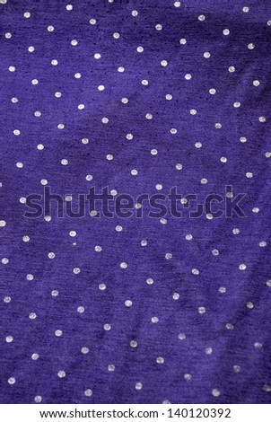 Background and Texture, Fabric