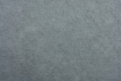 background and texture gray abaca (manila hemp) paper the oldest existing paper mill in Capellades, Spain